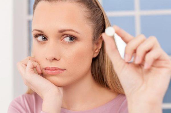 رابطه استرس و ریزش مو