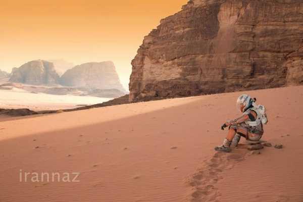"""مردان و زنانی که به """" مریخ """" خواهند رفت معرفی شدند"""