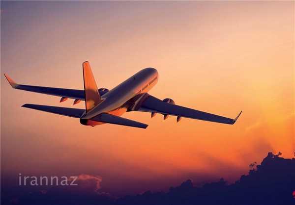 حقایقی جالب درباره پرواز و هواپیما