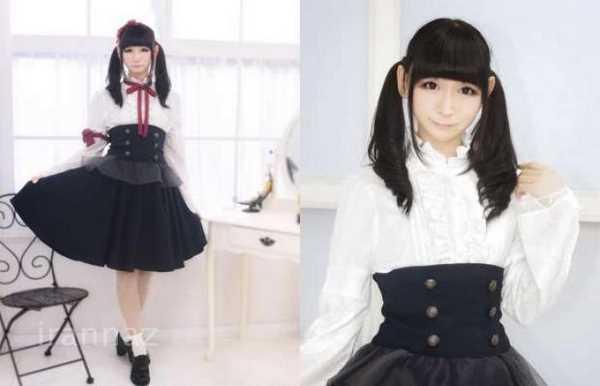 تغییر چهره باورنکردنی یک خواننده ژاپنی (تاکوما تانی)