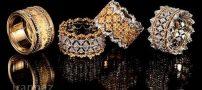 روشی جالب و ساده برای پیدا کردن طلا و جواهرات گمشده با جاروبرقی