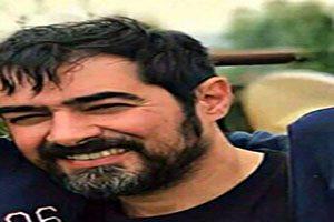 عکس دیدنی شهاب حسینی در کنار ستاره هالیوودی