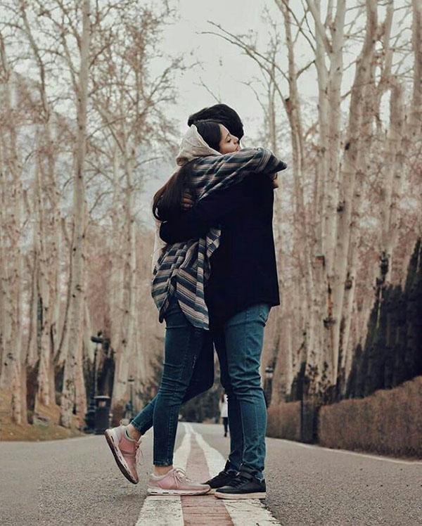 زیباترین متن و عکس های عاشقانه