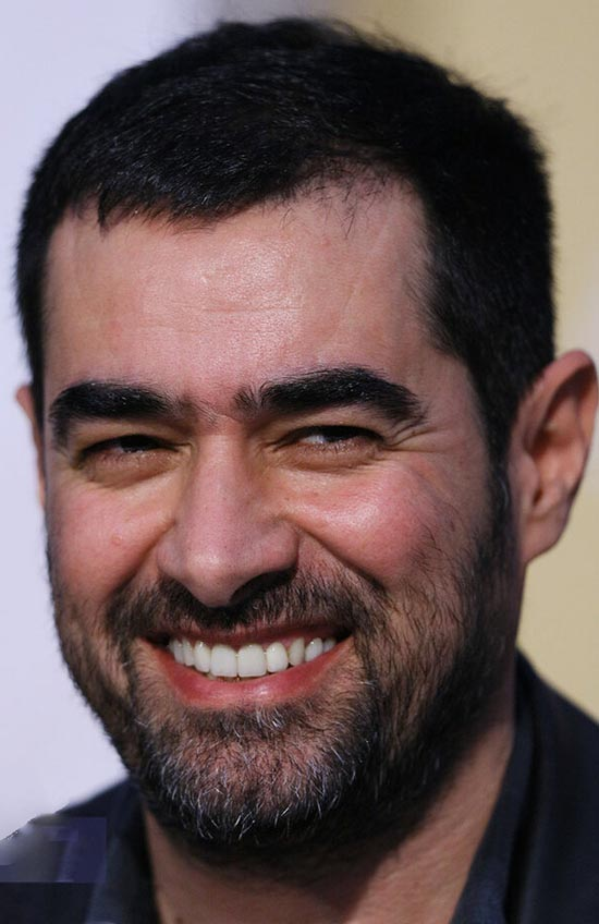 انتقاد شدید وغمگین ترین اتفاق برای شهاب حسینی (عکس)
