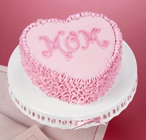 جدیدترین مدلهای کیک روز مادر