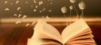 معرفی 5 کتاب ایرانی برتر از بین صدها اثر داستانی برگزیده جهان