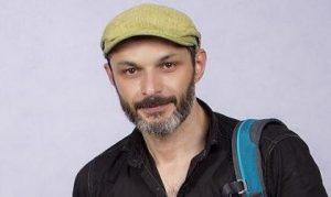 دلیل زندانی شدن رامین پرچمی بازیگر مشهور (عکس)