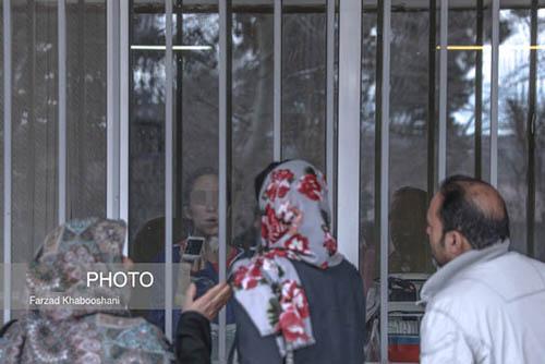 آخرین آمار مبتلایان و قربانیان ویروس کرونا در ایران