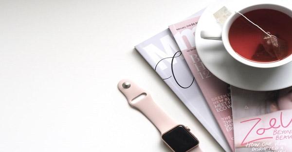 مضرات مصرف چای: 5 دلیل برای مصرف نکردن بیش از اندازه چای