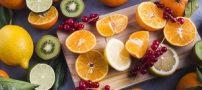 راهها و خوراکیهای مفید برای پیشگیری از کرونا