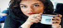 جدیدترین عکس ها و خبرهای چهره ها و بازیگران ایرانی