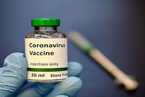 اولین بیماران کرونا در تهران که درمان شدند ( عکس)