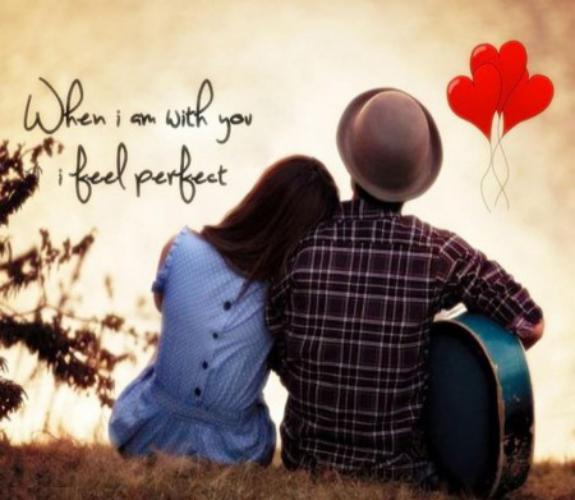 شعرهای عاشقانه کوتاه و عکس های عاشقانه لاکچری