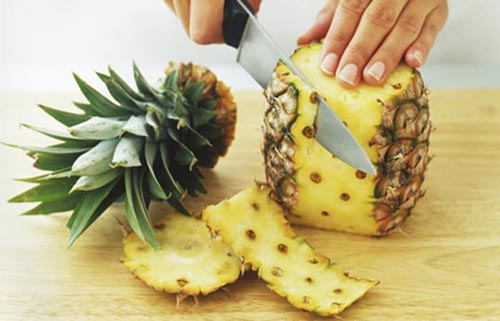 معرفی خوراکیهای چربی سوز برای لاغری سریع