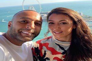 بیوگرافی آرش لباف خواتنده و همسرش (عکس)