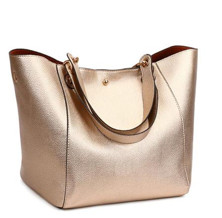 شیک ترین و جدیدترین مدل های کیف چرم زنانه