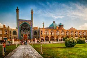 5 نکته مهم برای گشت و گذار نوروزی در اصفهان