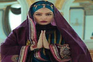عکسهای جدید از سلبریتی ها و بازیگران ایرانی
