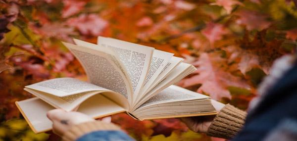 شش نویسنده ایرانی که در نوشتن داستان های کوتاه شهرت دارند