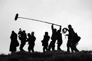 با بهترین فیلم های جدید و جنایی در فانیبو آشنا شوید