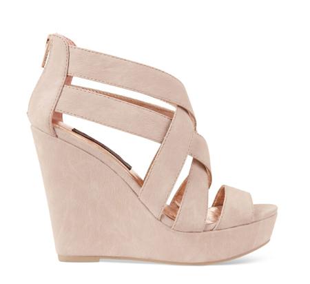 زیباترین مدل های کفش پاشنه بلند زنانه
