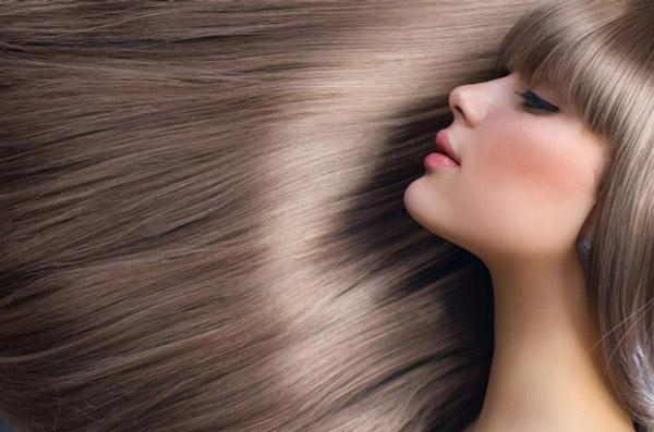 موهایی جذاب و خیرهکننده با این سه محصول