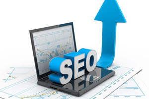 How to choose the Best SEO Agency in Sydney Australia