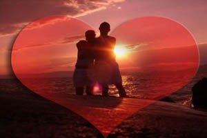 شعرهای عاشقانه جدید و عکس عاشقانه لاکچری