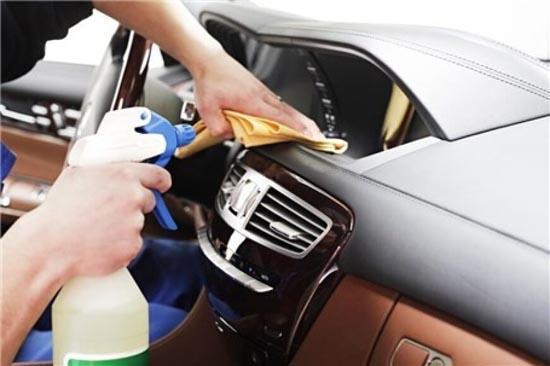 نکات مهم برای در امان ماندن از کرونا در ماشین