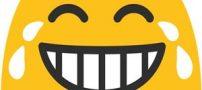 طنز کرونا و جوک های خنده دار و خفن جدید