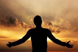 دعا و ذکر برای رفع ترس و وحشت