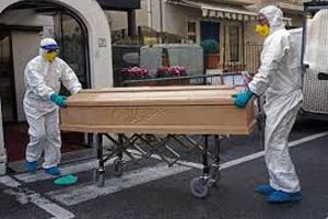 علت مرگ و میر بیشتر کرونا در ایتالیا پیدا شد