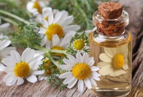 محلول خانگی برای از بین بردن فوری بوی بد واژن زنان