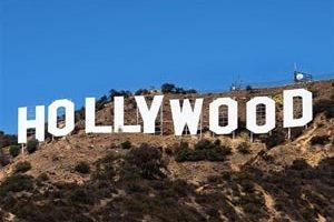 کرونا جان بازیگر مشهور هالیوود را گرفت (عکس)