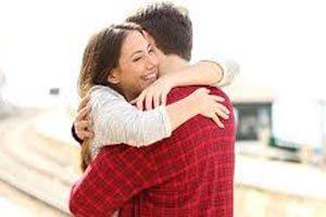 10 اشتباهی که برای برگشتن عشقتان نباید انجام بدهید
