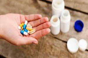 مصرف این داروها براي کرونا خطرناک است