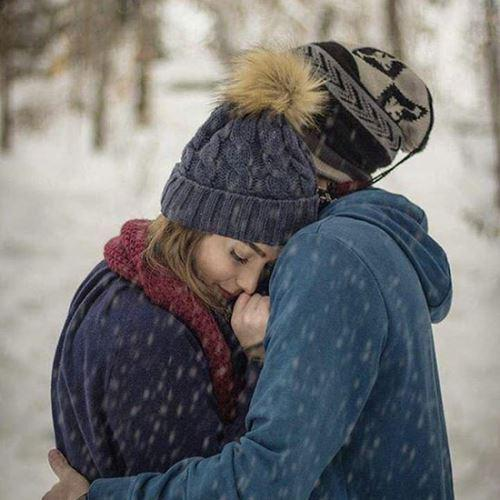 زیباترین متن و عکسهای عاشقانه و رویایی