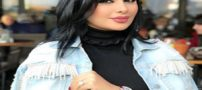 ناراحتی دنیا جهانبخت از بهرام افشاری بازیگر نقش بهتاش پایتخت +(فیلم و بیوگرافی)