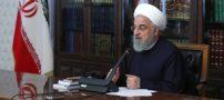 جزئیات قرنطینه جدید تهران و آغاز فعالیت اقتصادی از 30 فروردین