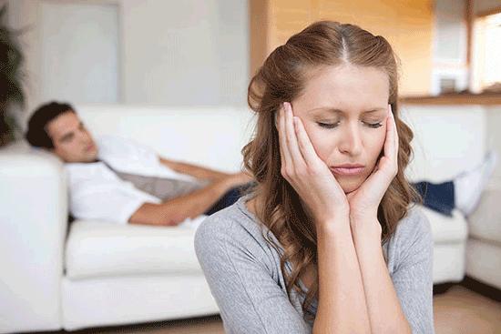 نکات مهم رابطه جنسی در دوران کرونا