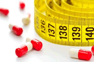 مصرف این داروها باعث چاقی و اضافه وزن میشود