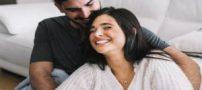 8 کاری که زنان بعد از نزدیکی جنسی باید انجام بدهند