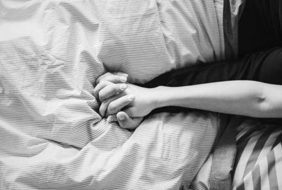 نکات مهم اولین رابطه جنسی زن و پرده بکارت
