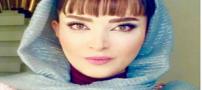 جدیدترین عکسهای بازیگران و چهره های ایرانی در قرنطینه