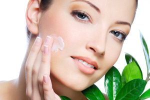 5 دسته بندی پرطرفدار محصولات مراقبت از پوست