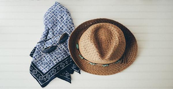 5 نکته درباره انتخاب لباس که هیچ خانمی نباید از دست بدهد