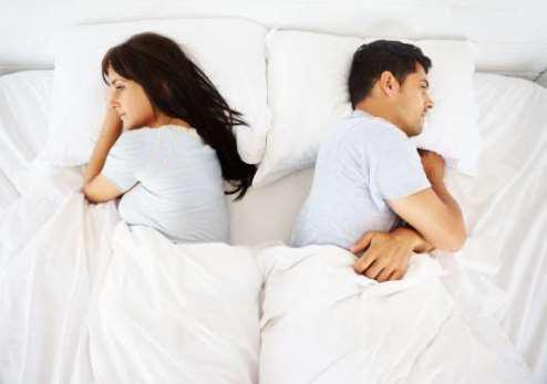 19 راز مهم درباره رابطه جنسی و عشق که نمیدانستید