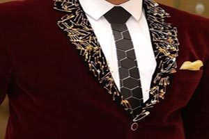 جدیدترین مدل کت مجلسی دامادی و مردانه