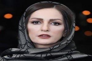 طلاق شقایق دهقان بازیگر نون خ از مهراب قاسمخانی