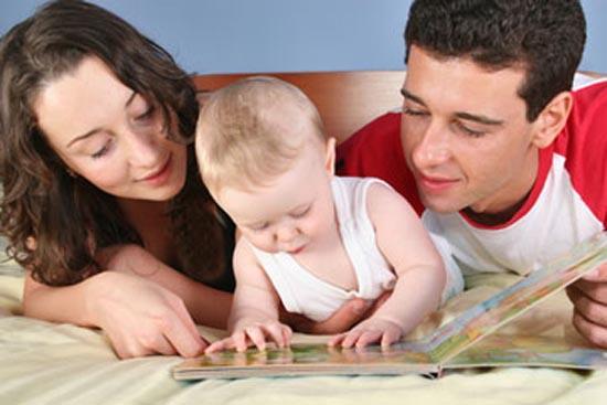 علائم کودک نابغه و روشه های تبدیل کودک به نابغه خلاق